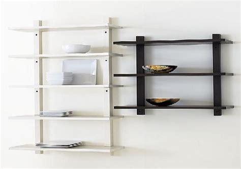 Wall mounted shelves ikea home design ideas