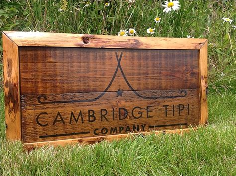 Supplier Cambridge By meet the supplier the cambridge tipi company mr mrs