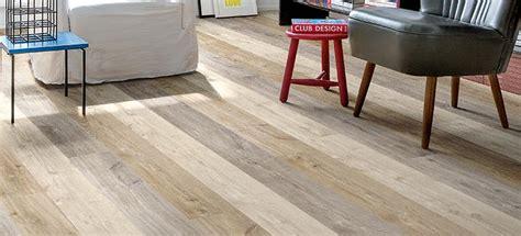 mix match floor tiles mix match make your floor unique step co uk