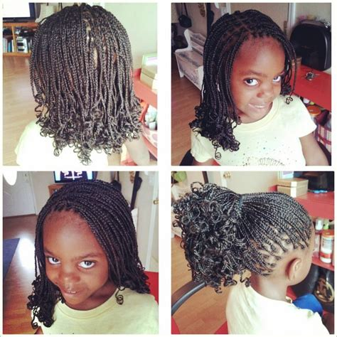 small box curly braids small curly box braids protective hairstyles for