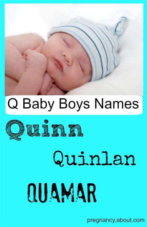 75 best baby names images on 75 best images about baby names on popular