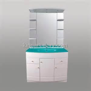 basin home banking cabinet wash basin china cabinet wash basin cabinet