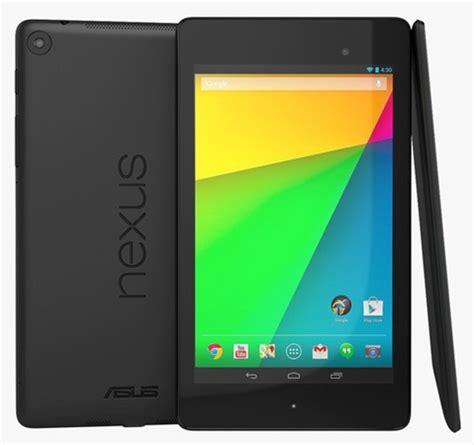 asus nexus 7 android 8 asus nexus 7 v2 price in malaysia specs technave