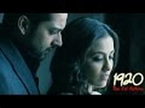 hindi ghost film name 1920 evil returns hindi movies 2016 full movie
