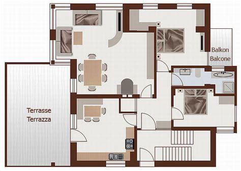azienda soggiorno castelrotto appartamenti villa tanja castelrotto alpe di siusi
