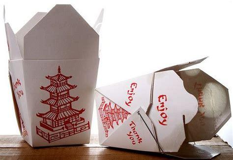 Food Pail Wadah Kertas Untuk Nasi Atau Mie Dan Makanan Panas food pail box atau rice box kfc buy indonesia jual food pail box jual rice box jual food