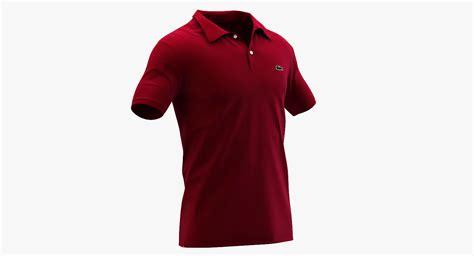 Raimbow Maxi Gamis Original Lacoste lacoste polo shirt 3d 3ds