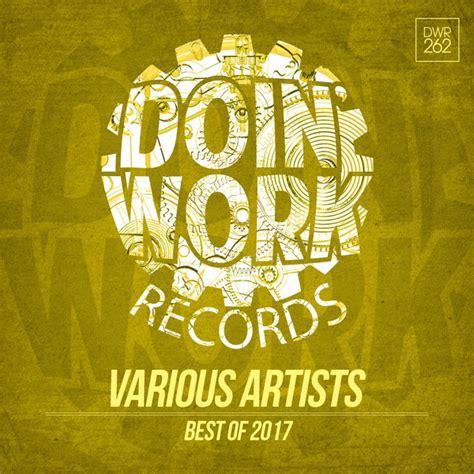 best techno top 100 best techno trance songs vol 9 ucdaic