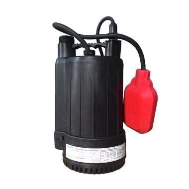 Pompa Air Celup Wasser Wd 80e jual pompa air water heater wasser harga menarik