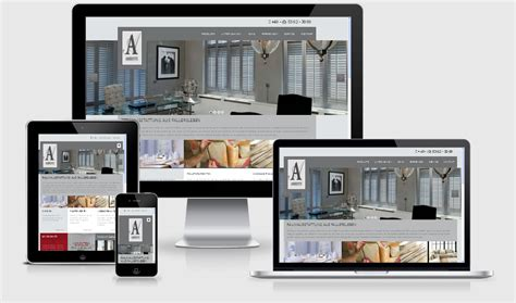 Grafik Design Vorlagen grafik design vorlagen freie design entw 252 rfe zur auswahl