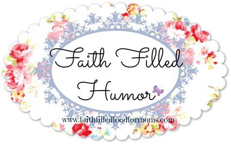 printable christian jokes faith filled christian humor with a printable