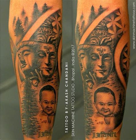 do all tattoos peel 508 best images about by skin machine