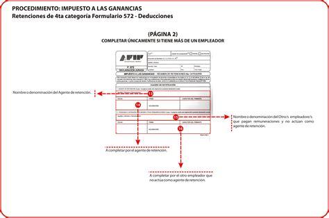licencia por maternidad confeccion de recibo de haberes subportal de educaci 243 n