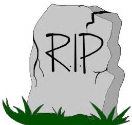 rip clipart clipart suggest