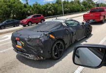corvette: sales, news & lifestyle corvetteblogger.com