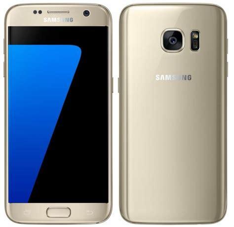 samsung galaxy s7 duos sm g930fd unlocked gold 32gb ebay