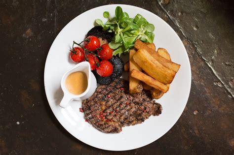 best brighton restaurants best steak restaurants top venues for steak in brighton