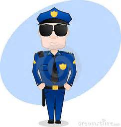 Cartoon police woman officer image search results auto design tech