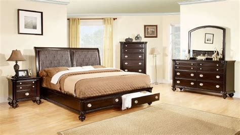 Huffman Koos Bedroom Sets by 18 Best Images About Huffman Koos On