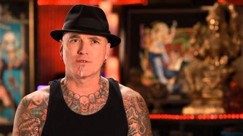 tattoo bad ischl max bad ink uma tattoo feita por um novato youtube