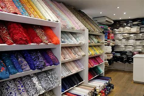 fabrics archives  berwick street cloth shop