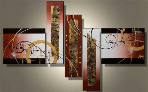 Home Decor Auction by Wall Designs Wall For Sale 5 Wall