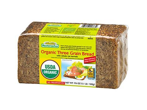 Granobar Dates Almonds Chia Seeds 29 Gr flax seed bread benefits