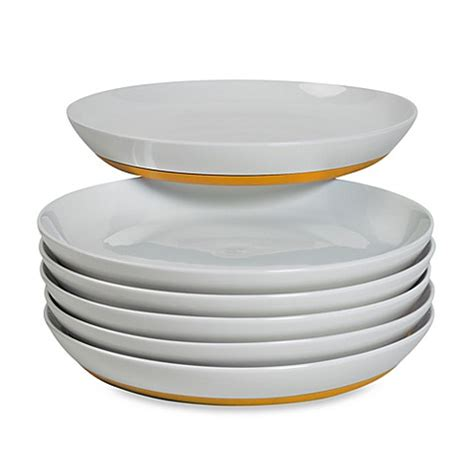 bed bath and beyond dinner plates buy dinner plates sets from bed bath beyond tattoo design bild