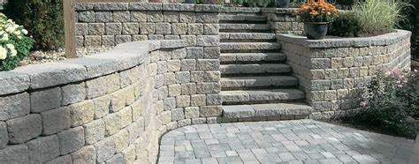 Unilock Permeable Pavers Boston Paving Products Concrete Pavers In New England
