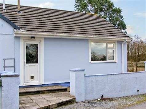 Saundersfoot Cottage by Saundersfoot Cottages Wales