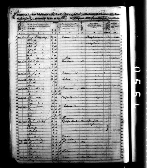 Kent County Circuit Court Records Chaney Msa Sc 5496 51754