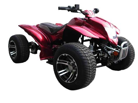 Cheap ATV Insurance   Provide Safety with ATV Insurance