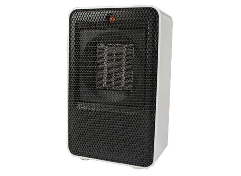 comfort zone space heater comfort zone cz410wt space heater consumer reports