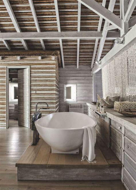 Salle De Bain D Exception des salles de bains d exception en h 233 ritage sfr news