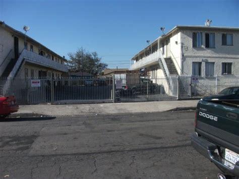 Apartments Compton Compton Apartments