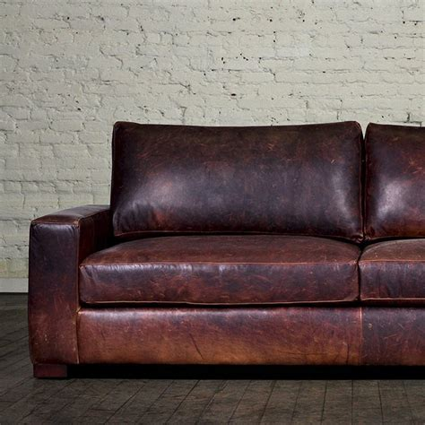 aniline leather sofa why choose one cleaning aniline leather sofa aniline leather cleaning