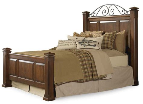 timberlake bedroom furniture 24 best timberlake images on pinterest bobs 3 4 beds