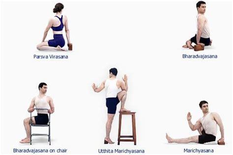 secuencias de yoga 23 best secuencias de yoga iyengar images on yoga sequences yoga exercises and yoga