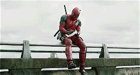 Drawing Gif drawing deadpool gif find on giphy