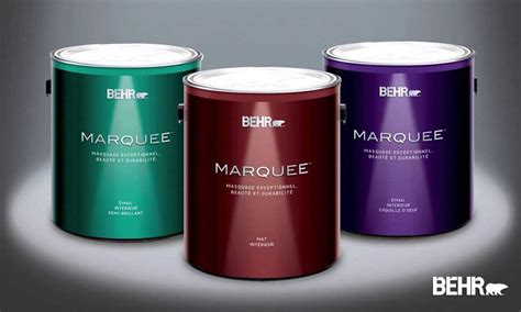 where to buy paint where to buy behr paint online and at local stores