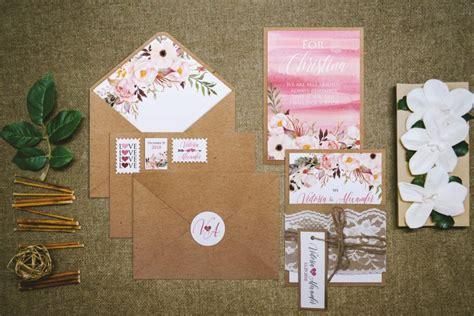 Wedding Invitation Banner Card by Customprintbox Wedding Invitation Cards Banner 11