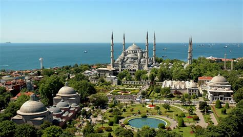 cheap flights to istanbul starting from 137 bravofly