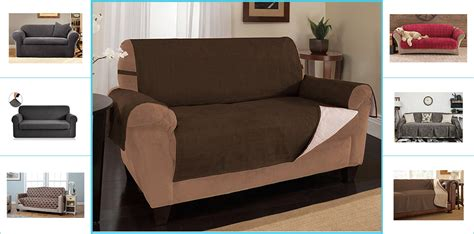 best sofa slipcovers reviews best sofa covers reviews 28 images aliexpress buy no
