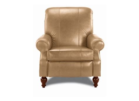 Lazy Boy High Leg Recliner by 21 Best Images About Furniture On Boys The