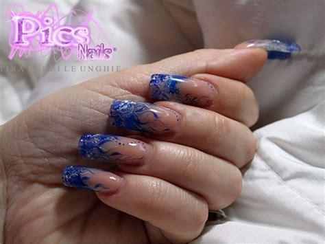 nails prodotti ricostruzione unghie pics nails