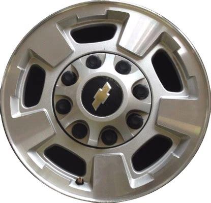 Karpet Custom Ss Dodge Nitro Premium 20 Mm gmc caps gmc 2500 wheels rims wheel stock oem replacement 1 16 quot stainless steel