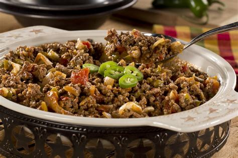 recipes with ground beef everydaydiabeticrecipes com