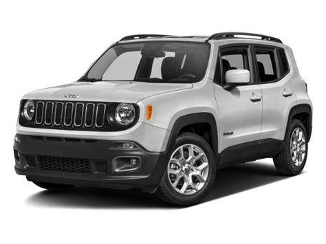 john  sullivan dodge chrysler jeep ram cdjr dealer  yuba city ca