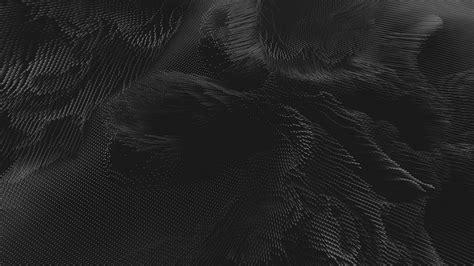imagenes oscuras abstractas fondos de pantalla arte digital monocromo oscuro