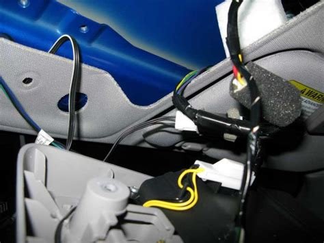 subaru rear view mirror wiring diagram wiring diagram